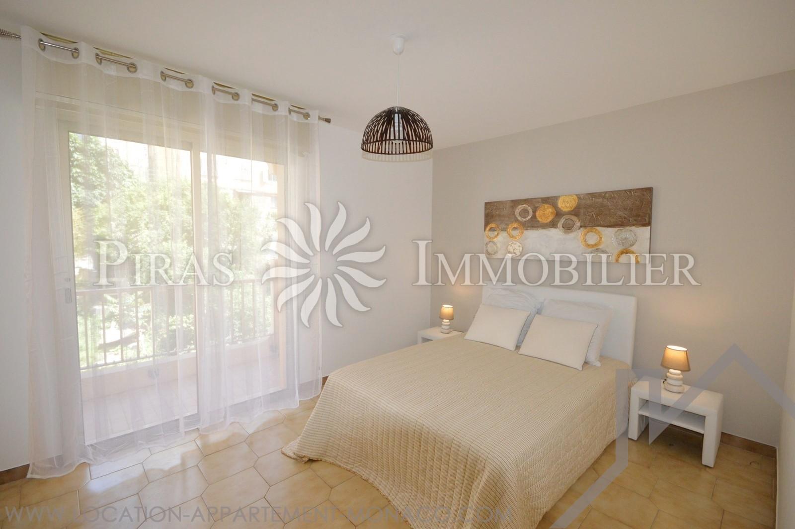 Appartamento vacanze 2 camere appartamenti da for Camere affitto