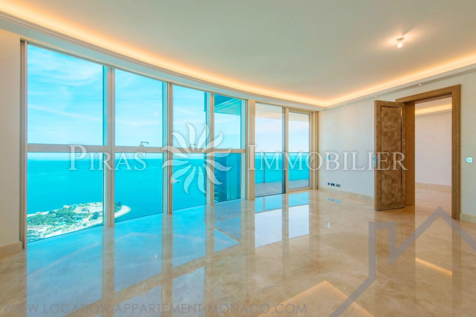 Meraviglioso appartamento tour od on zona spiagge for Affitto case di lusso a roma zona centro