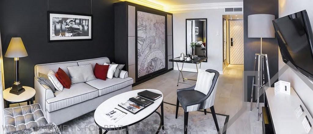 Fairmont monte carlo affitti arredati appartamenti da for Affitti appartamenti non arredati