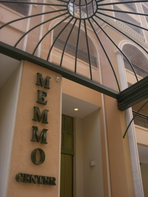 ONE BEDROOM Apartment - MEMMO CENTER  - Appartamenti da affittare a MonteCarlo